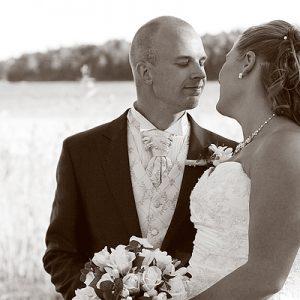Mera bröllopsbilder