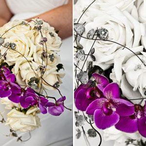 Bröllopsfotograf i Norrtälje och Roslagen