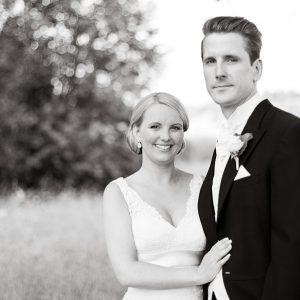 Vackraste bruden?