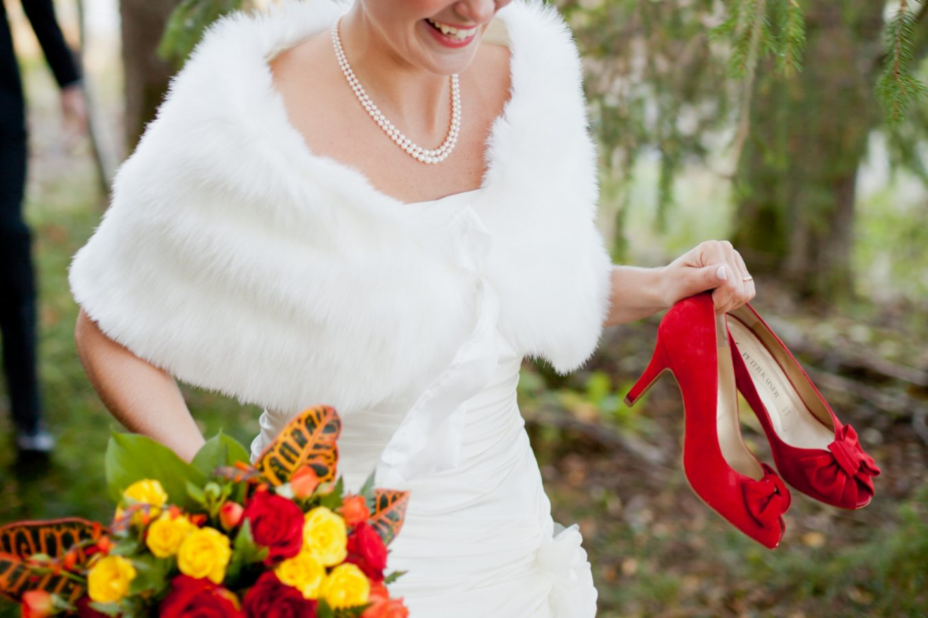 brudbukett_wedding_bouquets_08