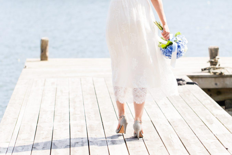brudbukett_wedding_bouquets_21