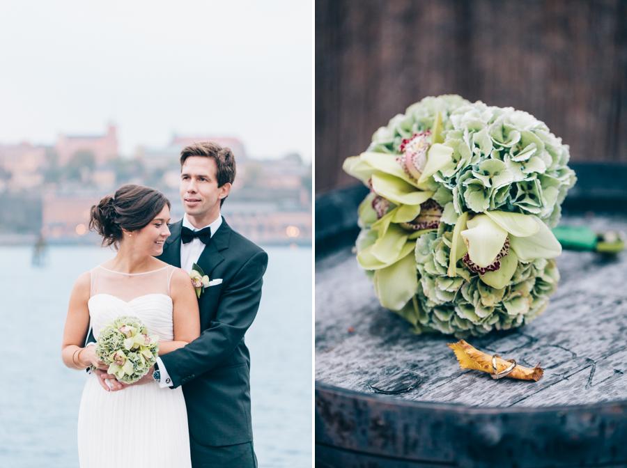 20131005_wedding_stockholm_10