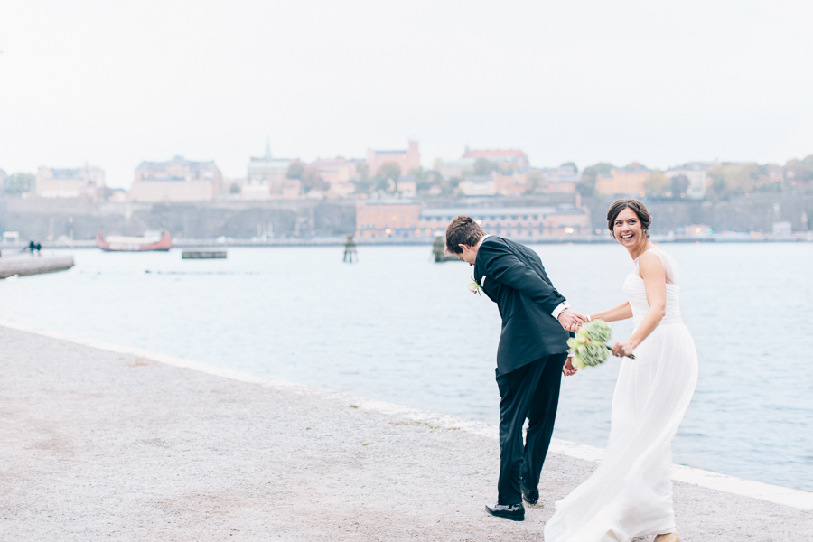 20131005_wedding_stockholm_6