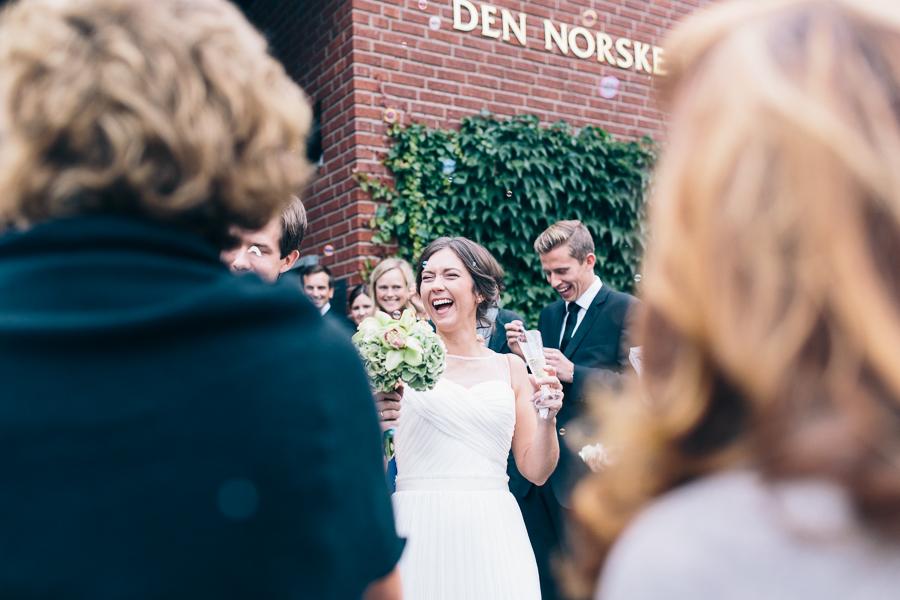 20131005_wedding_stockholm_7