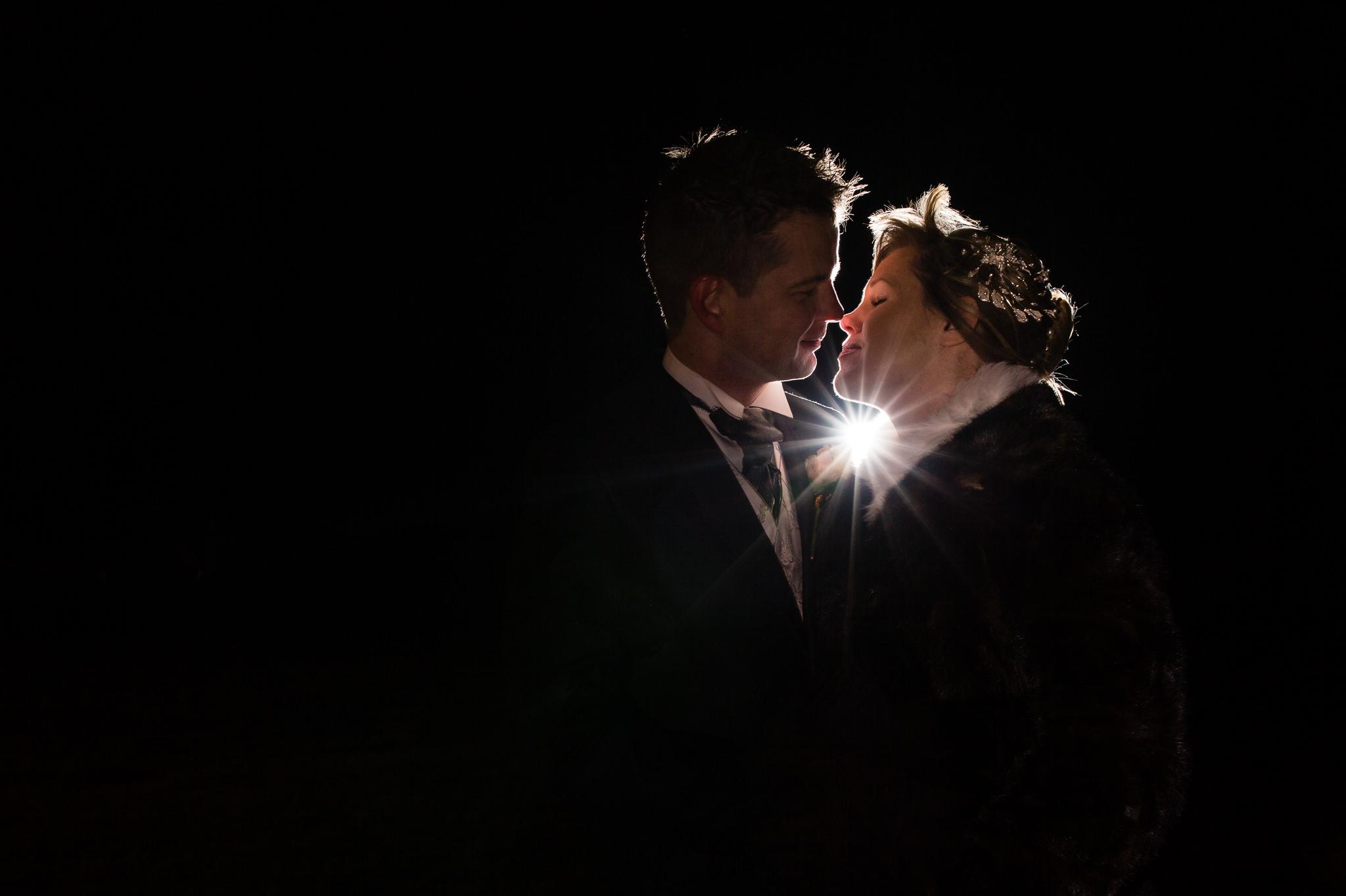 weddingphoto_01