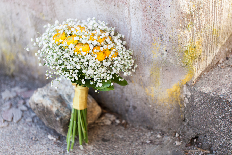 20140422_wedding_norrtalje_0020