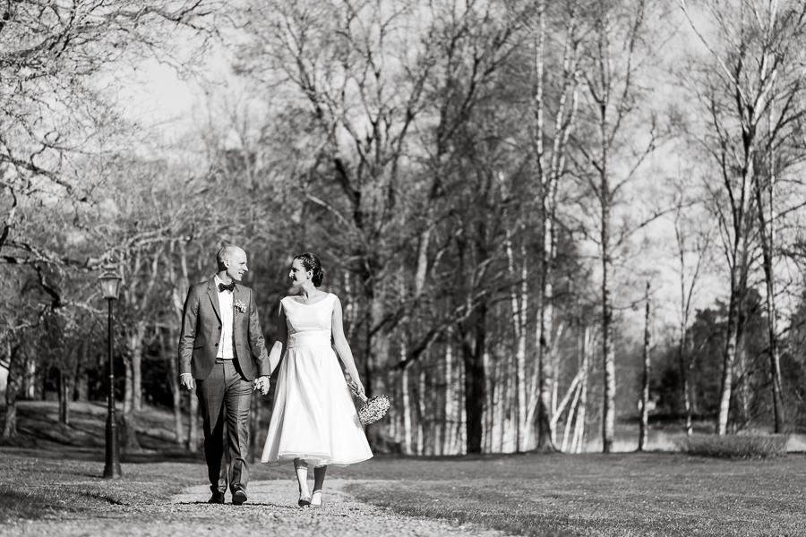 20140422_wedding_norrtalje_0021