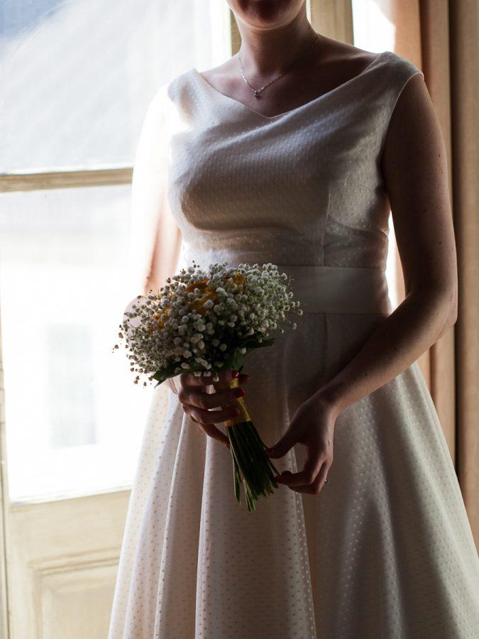 wedding_norrtalje_27