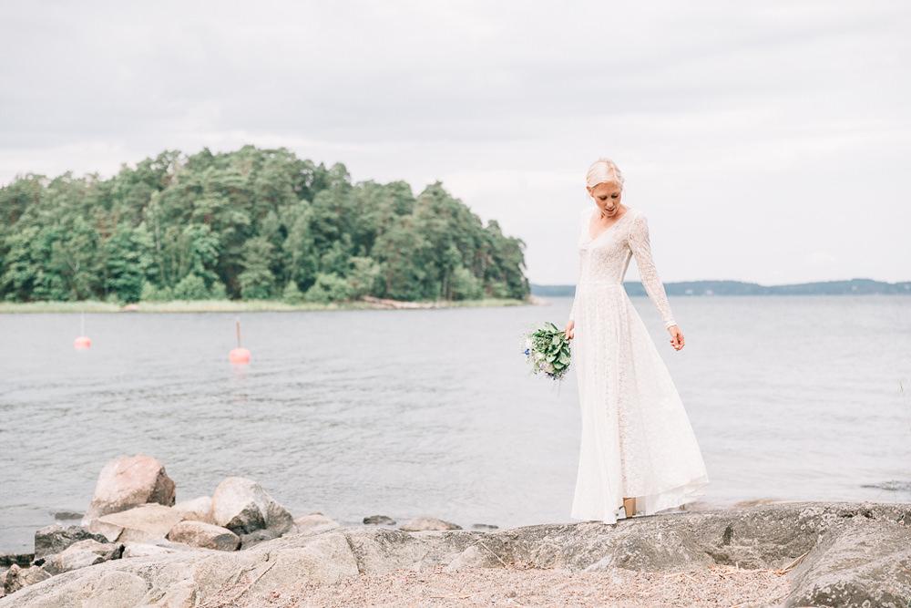 bröllop Saltsjöbaden